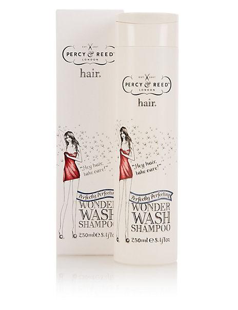 Perfectly Perfecting Wonder Wash Shampoo 250ml