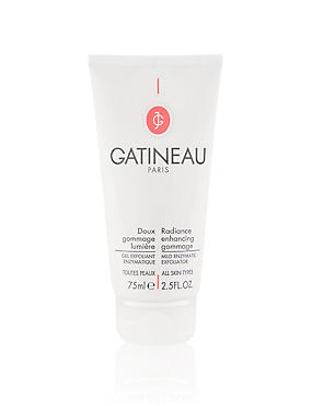 Radiance Enhancing Gommage 75ml