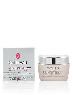 Advanced Rejuvenating Cream 50ml
