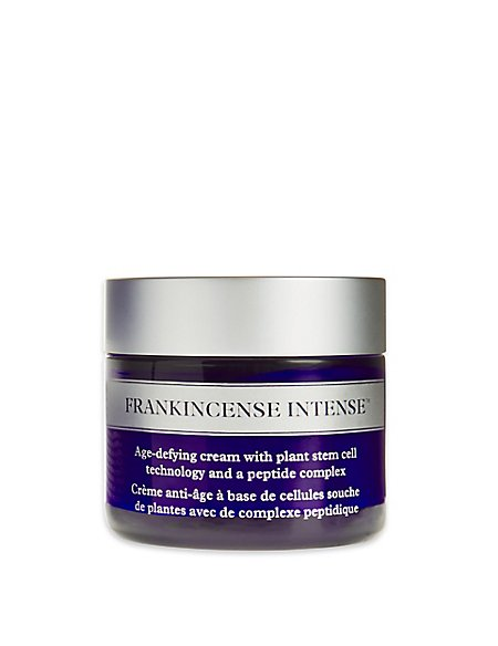 Frankincense Intense™ Cream 50g