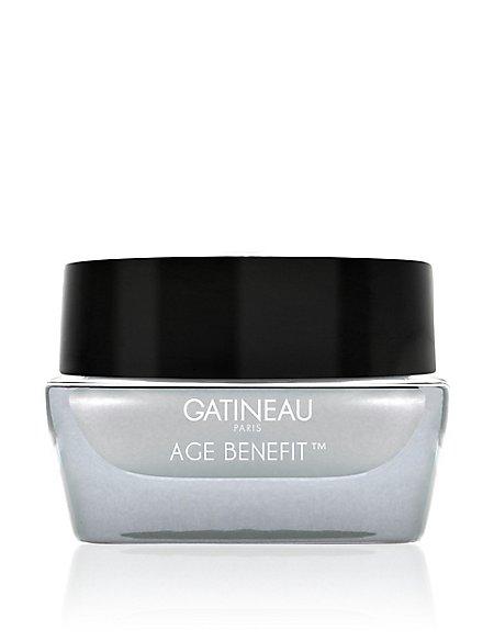Anti-Ageing Eye Cream 15ml