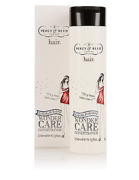 Perfectly Perfecting Wonder Care Conditioner 250ml