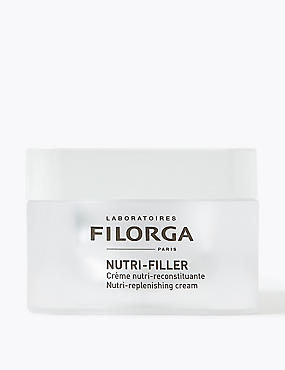 Nutri-Filler® Nutri-Replenishing Cream 50ml