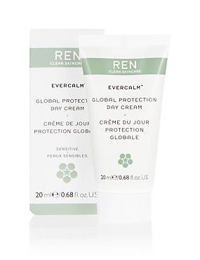 Evercalm™ Day Cream 20ml