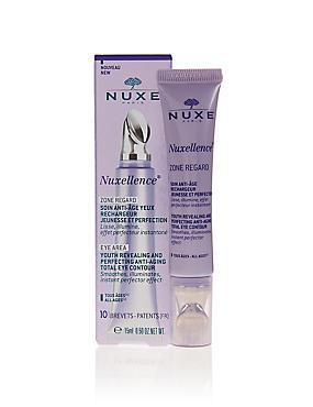 Nuxellence® Eye Contour 15ml