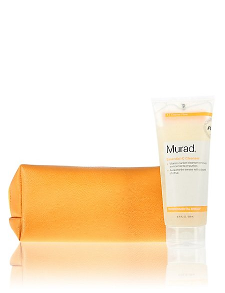 Cleanser in a Bag 200ml