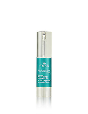 Nuxuriance Ultra Eye & Lip Contour 15ml