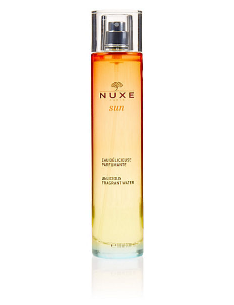 Delicious Fragrance Water 100ml