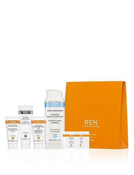 Radiance Kit