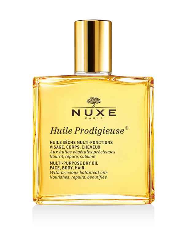 <b>Nuxe</b> Beauty | M&S