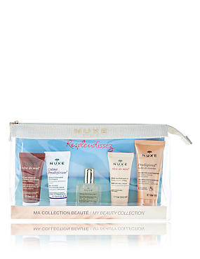 Sun Travel Kit SPF 30 2017