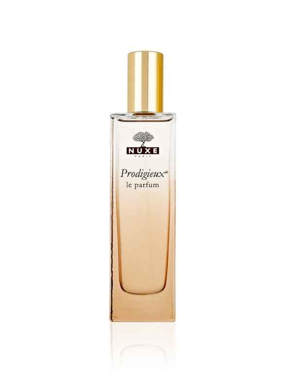 c549de5ef9583 Womens Perfumes | M&S