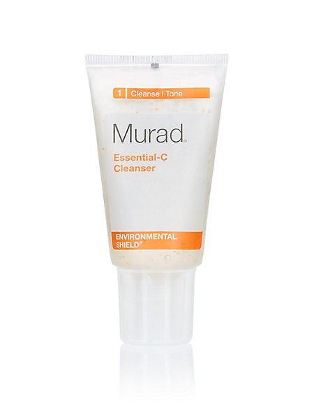 Essential Cleanser 45ml
