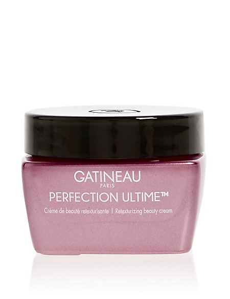 Perfection Ultime™ Beauty Cream 50ml