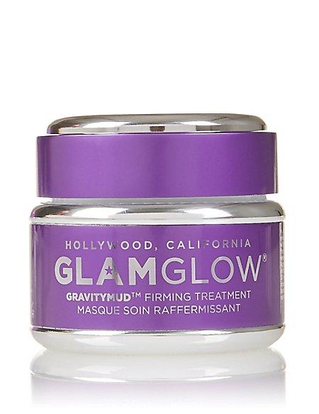 GRAVITYMUD™ Firming Treatment 50g