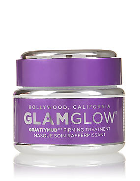 GRAVITYMUD™ Firming Treatment 50g