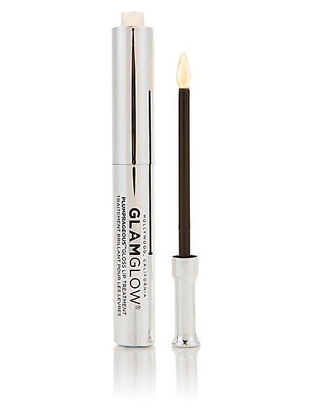 Plumprageous Gloss Lip Treatment 3.8ml