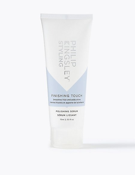 Free Gift* PREP Polishing Balm 75ml