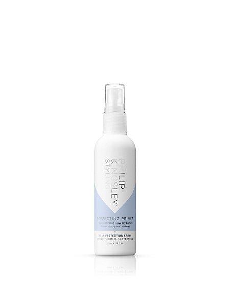 PREP Perfecting Spray 125ml