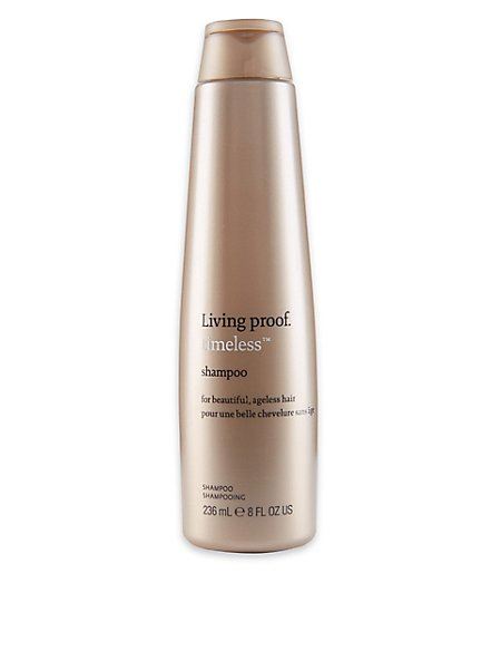Timeless™ Shampoo 236ml