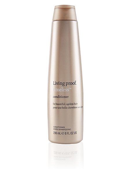 Timeless™ Conditioner 236ml