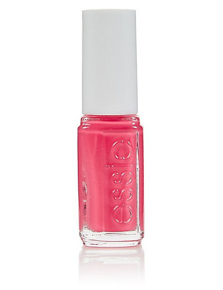 Nail Colour 5ml
