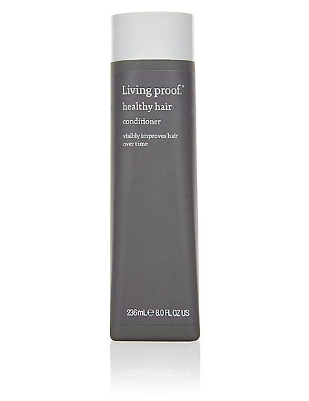 Healthy Hair Conditioner 236ml
