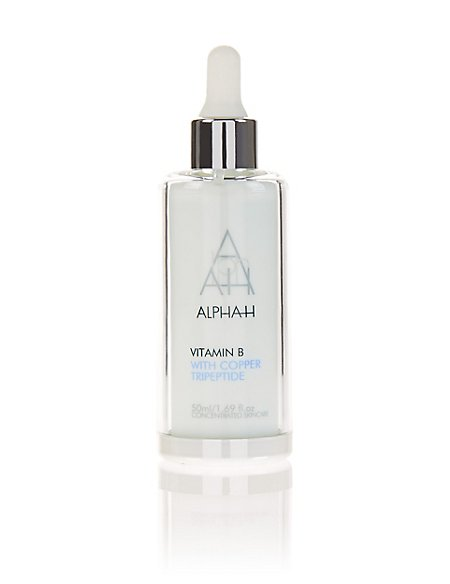 Vitamin B Serum 50ml