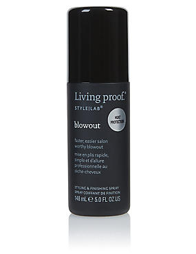 Blowout Styling Hairspray 148ml
