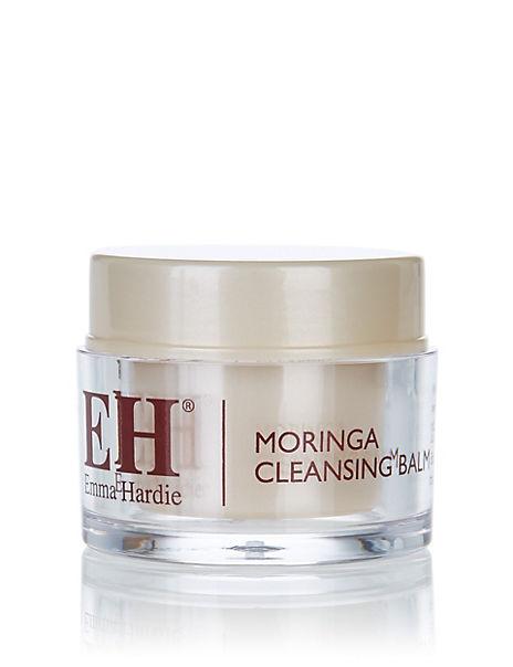 Moringa Cleansing Balm 15g
