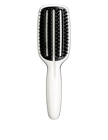 Blow Style Smoothing Tool Half Size