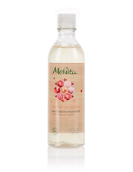 Nectar De Roses Fresh Micellar Water 200ml