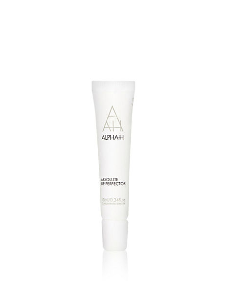Absolute Lip Perfector 10ml