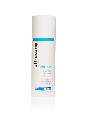 After Sun Gel 150ml
