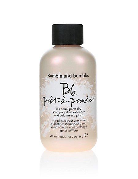 Pret a Powder 56g