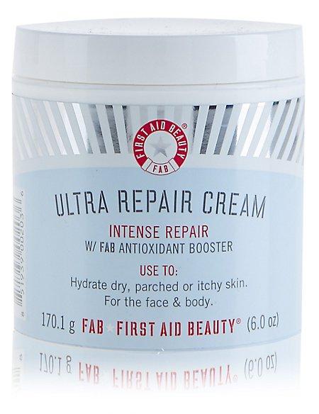 Ultra Repair Cream 170.1g