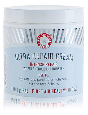 Ultra Repair Cream 170.1g