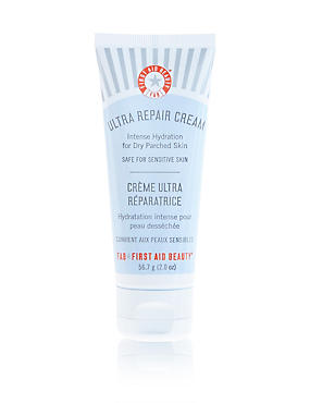 Ultra Repair Cream 56.7g