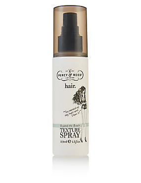 Beyond the Beach Texture Spray 125ml