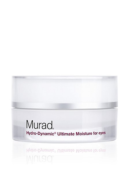 Hydro-Dynamic™ Ultra Moisture for Eyes 15ml