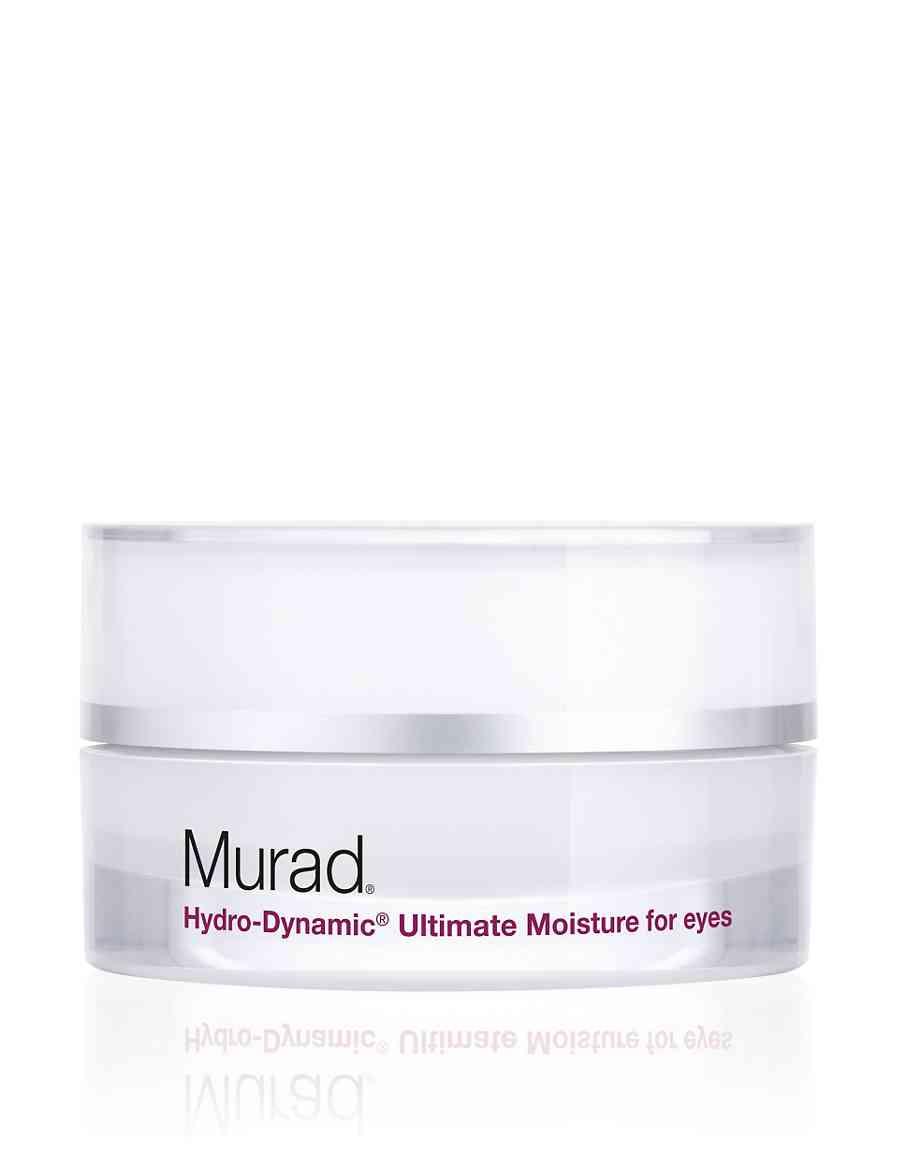 cd971b510ef8a Hydro-Dynamic™ Ultra Moisture for Eyes 15ml