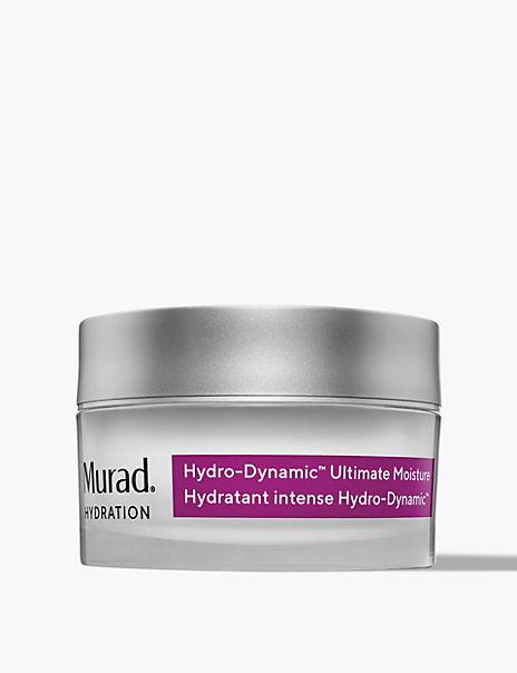 Hydro-Dynamic Ultimate Moisture 50ml