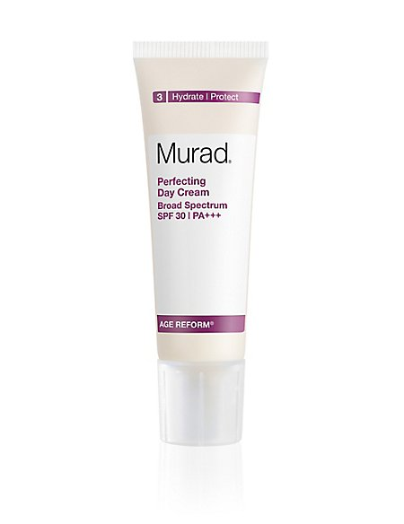 Perfecting Day Cream SPF30 50ml