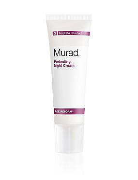 Age Reform® Perfecting Night Cream 50ml