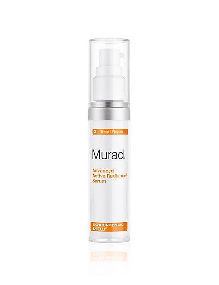 Environmental Shield® Active Radiance® Serum 30ml
