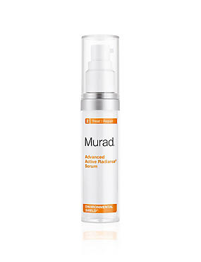 Environmental Shield® Active Radiance® Serum 30ml