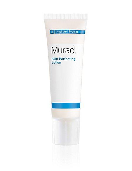 Blemish Control Skin Perfecting Lotion 50ml