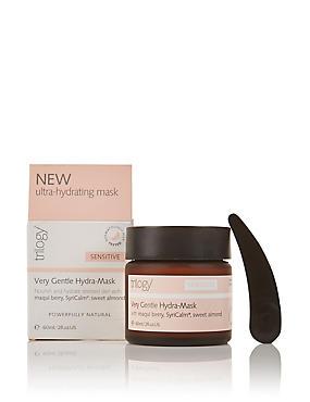 Very Gentle Hydra Mask 60ml