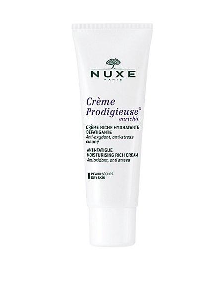 Créme Prodigieuse® Enrichie - Enriched Moisturising Cream 40ml