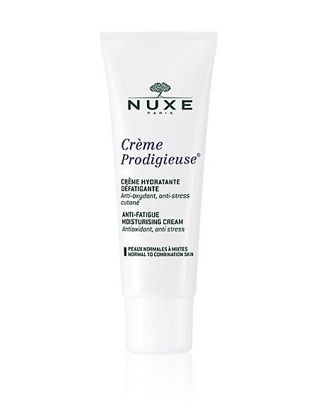 Crème Prodigieuse® Anti-Fatigue Moisturising Cream 40ml